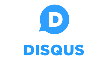Disqus Hits Sites with Unwanted Advertising, Plans to Charge Large Publishers a Monthly Fee to Remove Ads