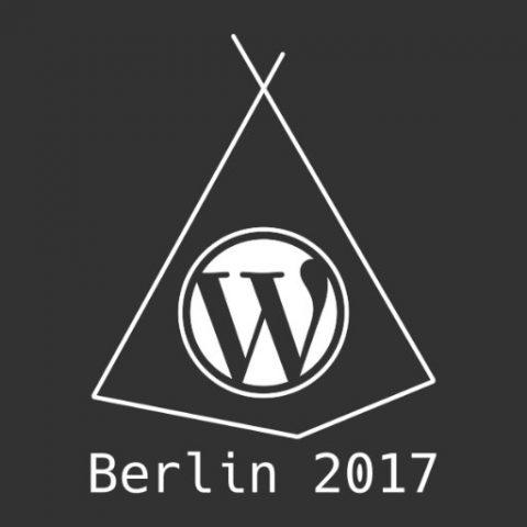 wcberlin2017
