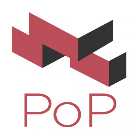 The new PoP API can now be installed!
