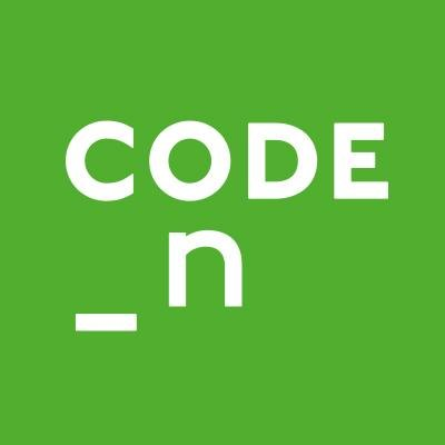 CODE_n16 CONTEST