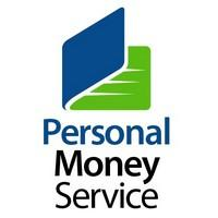 PersonalMoneyService